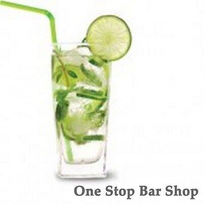 White Rum - Top Shelf Still Spirits - Still Spirits 3