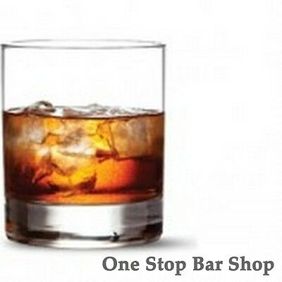 Classic American Bourbon - Premium Still Spirits - Still Spirits 3