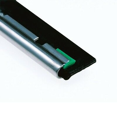 Unger PCLIP Plastic-Clips Plastik Clip für S Schiene Fensterwischer (40 Stk Box) 2