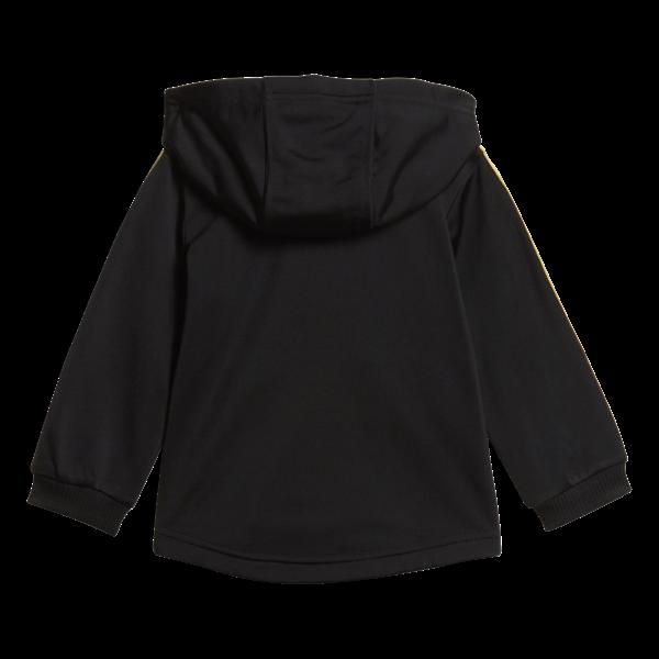 AY6031 Jacke-Hose-Set Kombi Baby-Jogger,Trainingsanzug Adidas