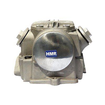 HMParts Atv Quad Pitbike Dirtbike Monkey Replika Zylinderkopf 50 ccm