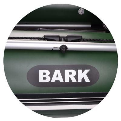 Bark BT-270 290 310 330 cm Gommone a Motore Canotto Gommoni Barca Tender