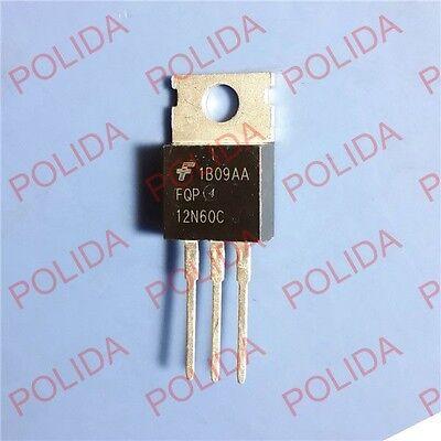 5PCS PV218N50 Encapsulation:TO220,