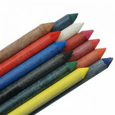 Colour Lead Refill Mecahnical Pencil 3.2Mm Set 90Mm Koh-I-Noor 4042 12Pcs New 2