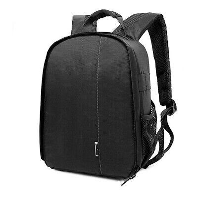 Zaino borsa per macchina Fotografica reflex Sling Pack per Canon Nikon Sony ZT 7