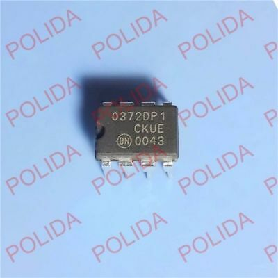 1PCS TCA0372DP2 Dual Power Operational Amplifier