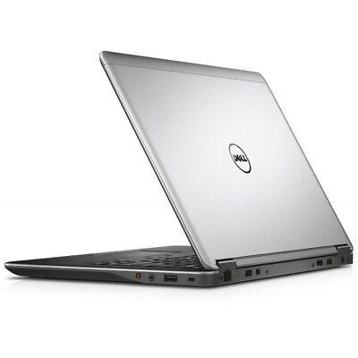 "Dell Latitude E7440 Ultrabook (14"" HD LED, Intel i5, 256GB SSD, 8GB RAM, Webcam) 3"