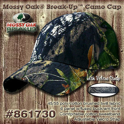 c2fd01286c779 ... 12 Awesome Mossy Oak® Camo Hunting Club Hats with YOUR Club Name  (Embroidery)