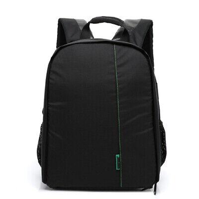 Zaino borsa per macchina Fotografica reflex Sling Pack per Canon Nikon Sony ZT 6