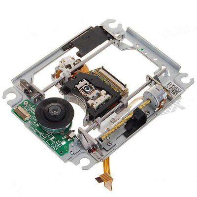 NEW PLAYSTATION 3 REPLACEMENT FAT PS3 LASER KES 400A KEM 400A Lens & Deck 2