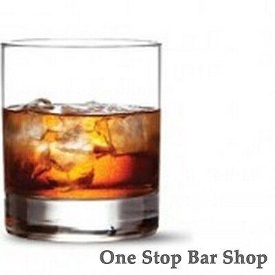 Kentucky Bourbon - Top Shelf Still Spirits - Still Spirits 3