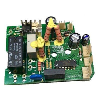 Kenwood scheda PCB Prospero KM240 KM242 KM260 KM262 KM280 KM282 KM283 KM289 2