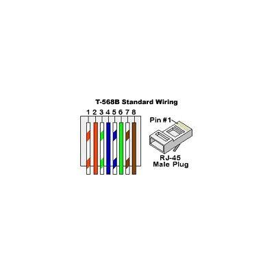 35/'Ft Cat8 RJ45 Network LAN Ethernet S//FTP SSTP Patch Cable Copper 2GHz 40Gb