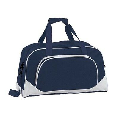Bolsa mochila de deporte y viaje 42x24x20 cm,ajustable,cremallera,viaje,gimnasio 6
