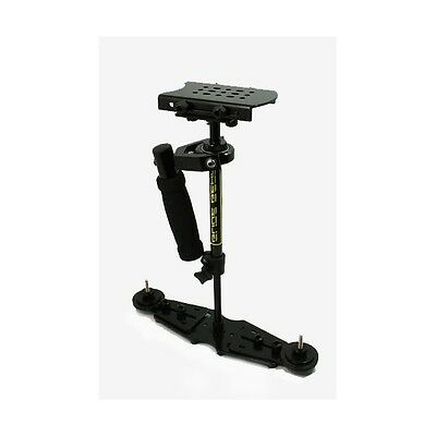 3 Of 4 RDNA 1000 Glide Gear Smooth Video DSLR Steady Cam Camera Stabilizer Handheld