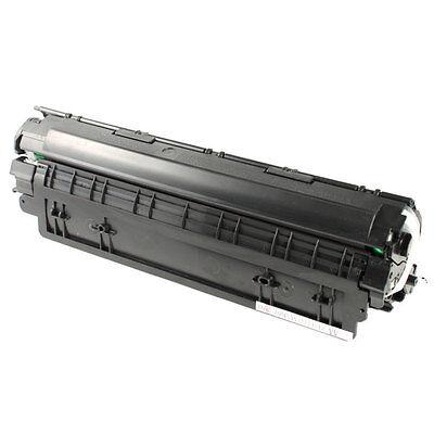 Toner Cartridge for HP 35A CB435A LASERJET P1005 P1006 P1007 P1002 P1003 P1004