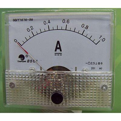 "1//8/"" Diameter 1 Flute Carbide Router for Aluminum 1//2/""LOC Melin USA Part #12869"