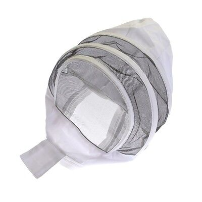 Spare Fencing Veil for Jacket or Suits 2