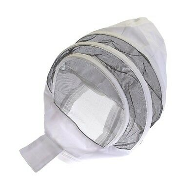 Spare Fencing Veil for Suits *Out of stock* 2