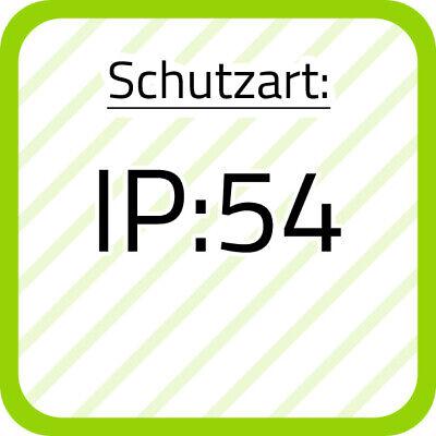 Doepke Windsensor SIWS IP54 Jalousie/Zeitschaltuhren 09500206 Windsensor 2