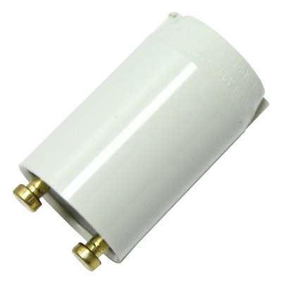 OSRAM T5 Ringröhre Ringlampe Ringleuchte 22w 40w 55w 2GX13 rund Kreis Küche Ring