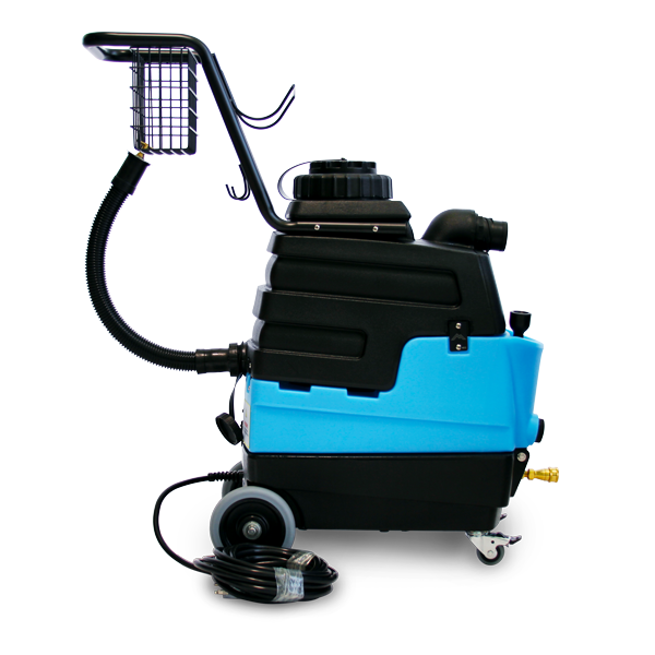 Mytee Lite 8070 Portable Hot Water Carpet Cleaning Extractor Auto Detail 4