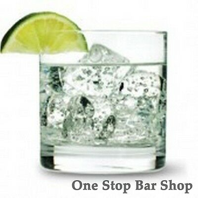 Classic Gin - Premium Still Spirits - Still Spirits 3