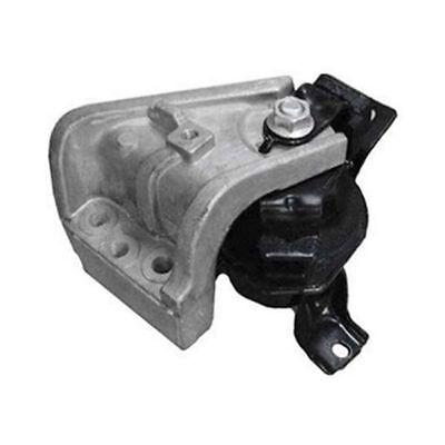 M043 For 03-06 Mitsubishi Outlander 2.4L Motor /& Trans Mount 4608 4640 4642 4641