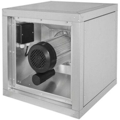 airbox l fter ventilator ventilatorbox vrb 3900 4250m f r dunstabzugshaube eur. Black Bedroom Furniture Sets. Home Design Ideas
