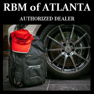 ... LIMITED EDITION Mercedes Benz AMG Driving Performance Nike Dri FIT Hat  Cap 2 93e5cd7bbe93