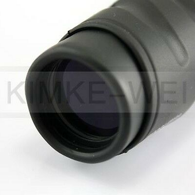 16 x 40 Monocular Telescope Caliber For Sport Camping 3
