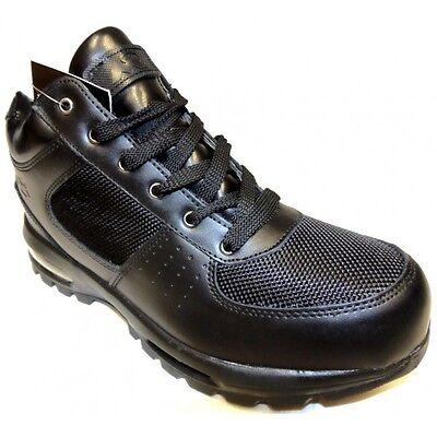 Men/'s Mountain Gear D-Day LE 2 Boots Black 316351 Size 7 thru 14  #316351-01