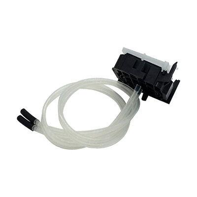 Cap Capping Unit for Roland FH-740 / RA-640 / VS-540 / VS-420 /VS-300 6701409200 7