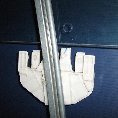 RegulatorFix Jeep Liberty 2006 2007 Window Regulator Repair Clip Front Left Door