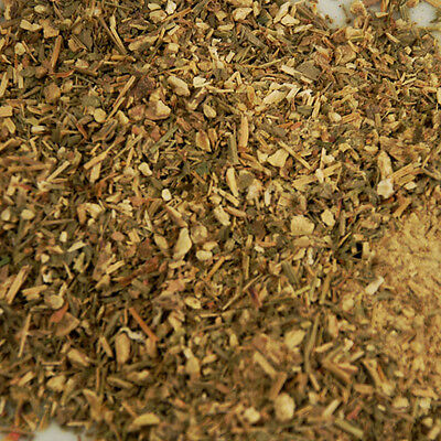 Essiac Tea - ORGANIC *PURE Original 4 Herb Formula DETOX 90g - 270 day supply 5