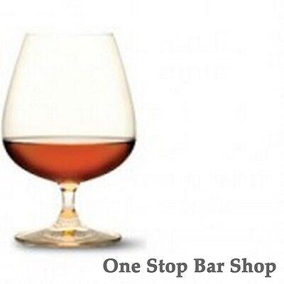 Classic Brandy - Premium Still Spirits - Still Spirits
