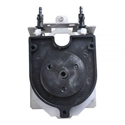 For Roland SJ-540 /SJ-740 /LEC-540 /LEJ-640 Inkjet Maintenance Kit Cleaning Kit 3