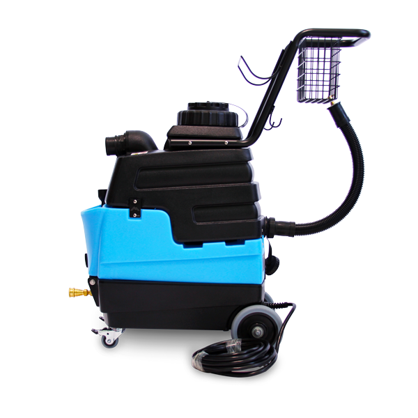 Mytee Lite 8070 Portable Hot Water Carpet Cleaning Extractor Auto Detail 3