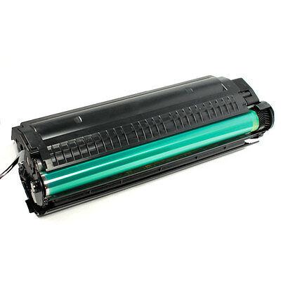 Toner Cartridge for HP 12A Q2612A 1018 1020 1010 3020 1012 3015 1022 3030 3050 4