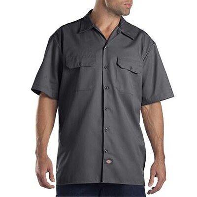 LAVECCHIA Polo T-Shirt Uomo Camicia Taglie Forti GIALLO Big 3xl 4xl 5xl 6xl 7xl 8xl