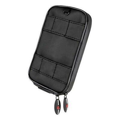 4c15d28ca38 ... Porta Navigatore Cellulare Da Moto Magnetico Serbatoio Lampa 90424 6