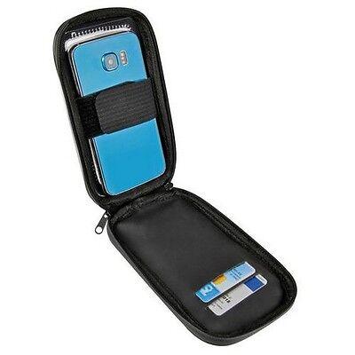 4c9ef761e20 ... Porta Navigatore Cellulare Da Moto Magnetico Serbatoio Lampa 90424 7