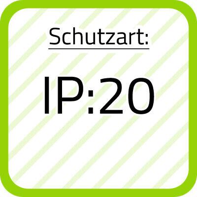 Elso Zeitschalter 177040 IP20 Zeitschalter Zeitschalter 3