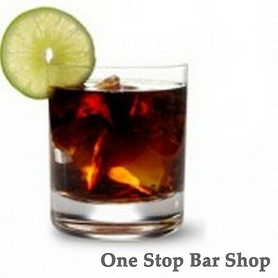 Dark Rum - Top Shelf Still Spirits - Still Spirits 3
