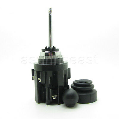 Momentary 4 Position Joy Stick Wobble Switch Front Back Left Right 4PST NO 4