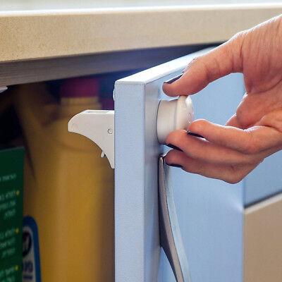 armadio chiusure fermo sicurezza blocca armadio cassetto porta