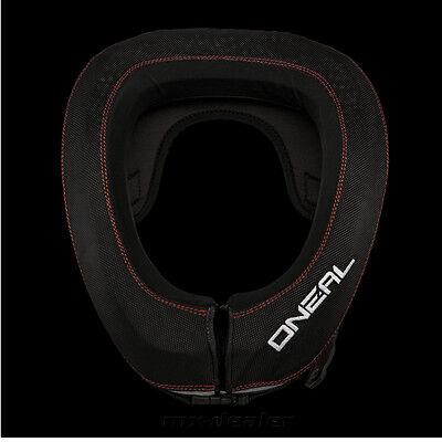 O'Neal NX2 Neck Collar Nackenschutz Genickschutz Protektoren Halskrause MX DH FR