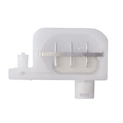 24Pcs x Small Ink damper (big Filter) For Mutoh VJ-1204/1304/RJ-8000/8100/900C 2