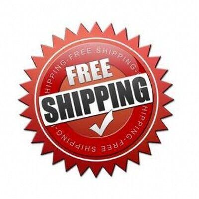 Mens CABELAS 65% Itch-Free MERINO Wool Moisture Wicking Thermal Mid Calf Socks 3