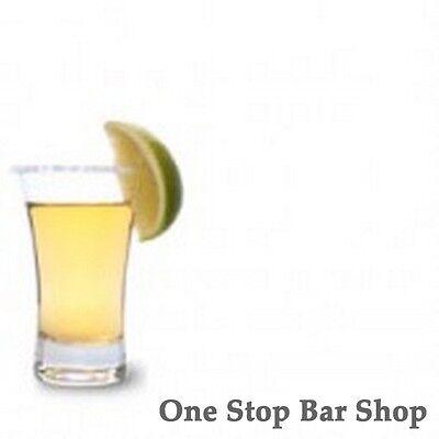 Tequila - Top Shelf Still Spirits - Still Spirits